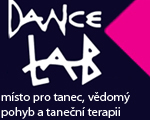 www.dancelab.cz
