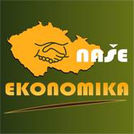 www.naseekonomika.cz